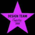 Kore Sage Powertex UK Design Team 2018