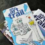 Adur Art Trail