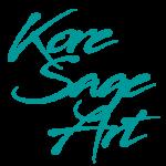 Kore Sage Art