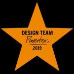 Powertex UK Design Team 2019
